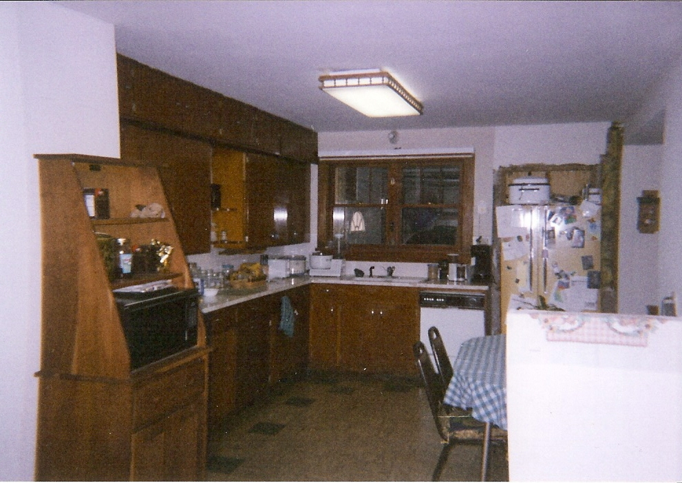 file our kitchen-before pic 12.JPG